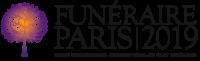 Salon Funéraire 2019